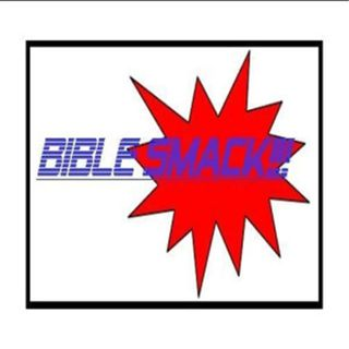 Bible Smack Radio