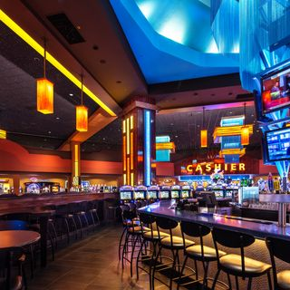 Folge 41: Bonusse im Online Casino – ja oder nicht?
