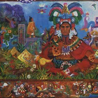 Del Mito De Quetzalcoatl A La Historia Del Reino De Tula Y Sus Gobernantes (Saga 4/5)