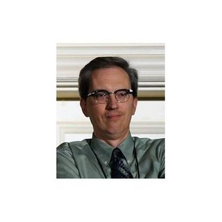 tSE 053 - Surgical Oncologist Dr. David Gorski!