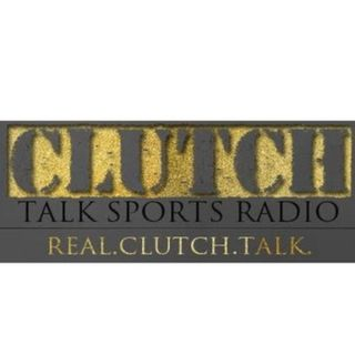 CT Sports Radio Live: That's A Bad Man