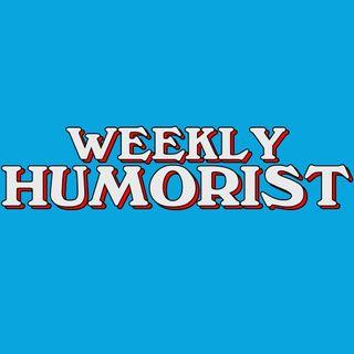 Weekly Humorist