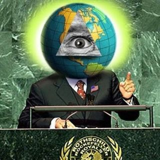 Podcast Enviciados Cap 13 - Conspiraciones