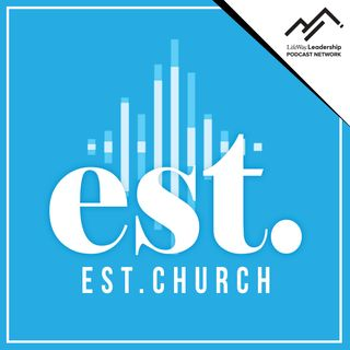 Pastor Search Teams (Ep 98)