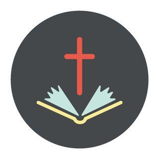 Gospel Reflection: Thursday December 17