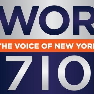 710 WOR (WOR-AM)