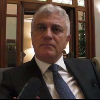 Screening genetico, prevenzione dei tumori, intervista a Giuseppe Mucci