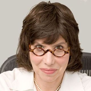 Alison Gopnik on Parenting as a Verb