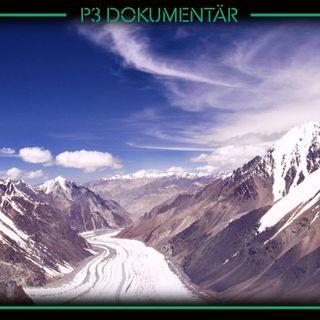 Dödsolyckan på K2
