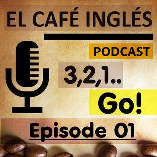 Hábitos sanos y nocivos al estudiar Inglés | Episode 01