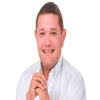 Alcalde de Santo Tomás