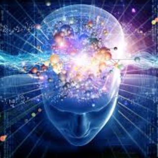 A new study on Consciousness