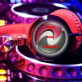 Rede Web Radio