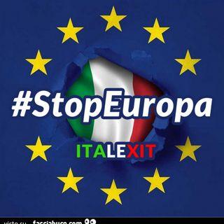 RADIO I DI ITALIA DEL 12/1/2021
