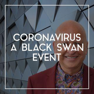 78 Chaos Strategist on Tactics | Coronavirus Restaurant Impact