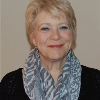 Kathryn Silverton: A multi-service skilled astroger will be discussing her career and electional astrology & timing.