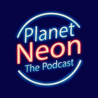 Planet Neon 2018-11-29 #1