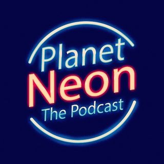 Panet Neon T02E01