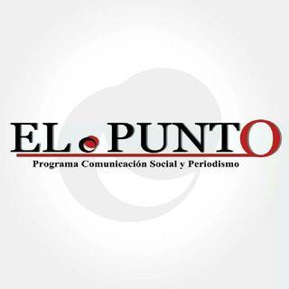 LA PREVIA COLOMBIA-URUGUAY