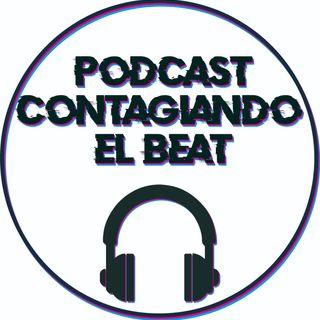 Capítulo 1: Reseña sobre el podcast de Alejandro Marín por Juan Diego Pérez