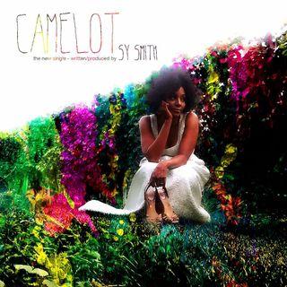 SY Smith Camelot