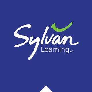 TOT - Sylvan Learning Center of West Michigan