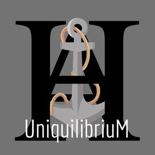 UniquilibriuM (Trailer)