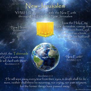 -(03/25/21)-@8:30 PM-Thursday Night Service Bible Study Podcast W/You-Tube+