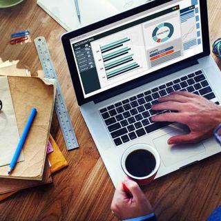 003. Palabras raras del Marketing Digital – Marketing Tursini – El Podcast