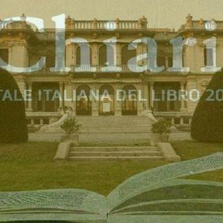 libri Chiari: città del libro per un anno, da sempre un esempio per l'Italia