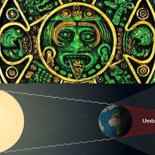 Giorno Fuori dal Tempo: prepariamoci all'Eclissi