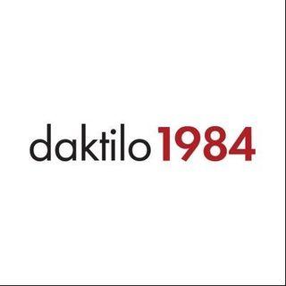 Türkiye'de Partilerin Bölünme Tarihi | Doğan Gürpınar & İlkan Dalkuç | Nabız #16