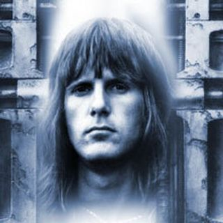 Classic Rock Report Keith Emerson March 11