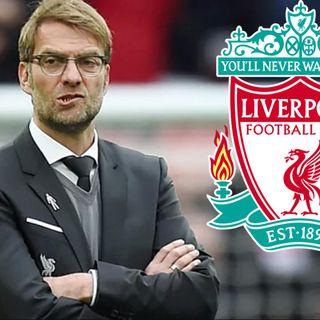 MANAGER WATCH: Jurgen Klopp & Liverpool FC