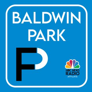 Front Page Baldwin Park (CA)