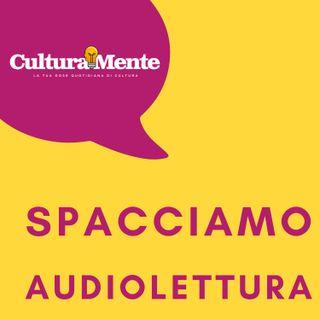 Raffaella Carrà: le canzoni in un medley poetico