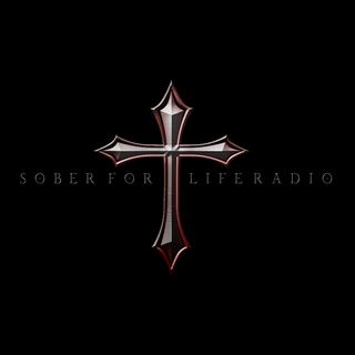 soberforliferadio.com Presents Live Rock/Metal Show Hosted by Duane Lawder