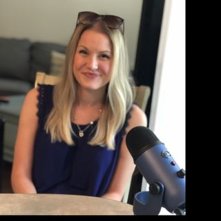Caiti Nascarella talks about why she loves being a Wellness Specialist!
