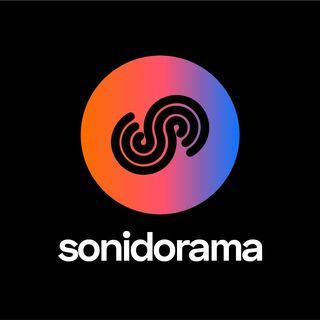 Sonidorama