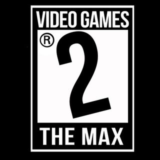 Video Games 2 the MAX #189:  Vampyr, Gaming Disorder, Gamestop Selling Company