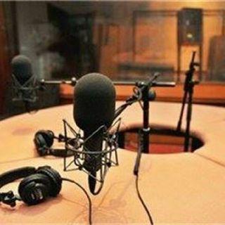 AVANCE INFORMATIVO. CENTRAL DE NOTICIAS. DEL VALLE RADIO JUJUY ARGENTINA.