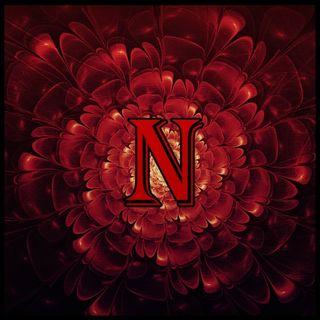 Podcast - Bestiario Resident Evil 3 - Nemesis