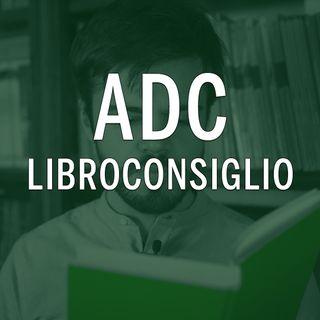 Alessandro de Concini - Libroconsiglio