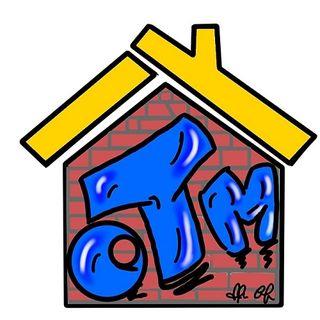 Casa OTM #23