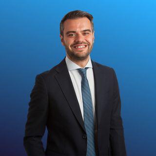 Elio Palumbieri