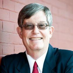 73: Jim Fleckenstein – Consensual Non-Monogamy