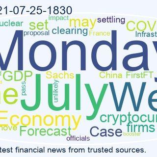 Finance English 2021-07-25-1830