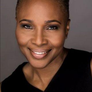 Suzzanne Douglas Passes Away At 64. R.I.P💔🕊😔