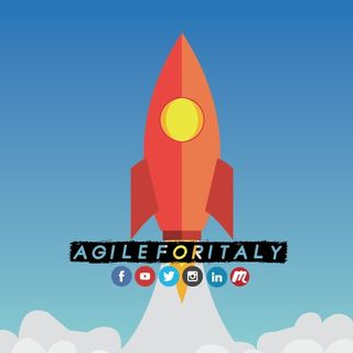AgileForItaly