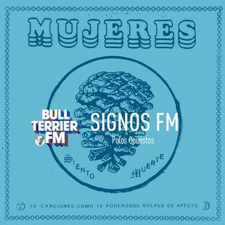 SignosFM #859 Polos Opuestos de SignosFM
